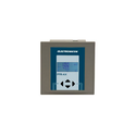 Automatic Contactor Based Controller Relay, 90 To 550 V