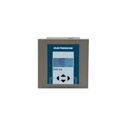Power Factor Controller-Relay
