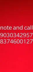 Vijay Geyser Repair Service