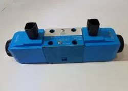 Electrical JCB Spare parts