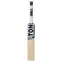 TON Supreme English Willow Cricket Bat