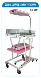 Power LED Phototherapy Unit(Double Surface)