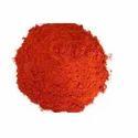 Pigment Orange 5