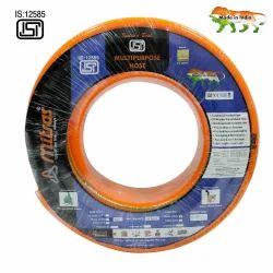 Mitras Orange Multipurpose Hose 20mm