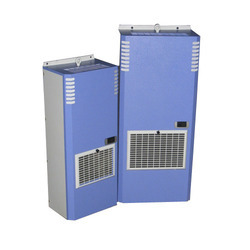 Air Conditioning Panels
