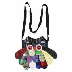 Funky Sling Bag