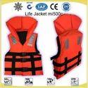 SOLAS LIFE JACKET- MI-500C