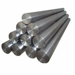 Inconel Alloy 690 Round Bars