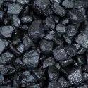 5000 Gar 25-50 Mm Screened Coal