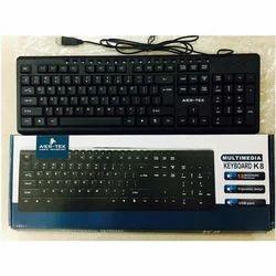 Avertek Keyboard