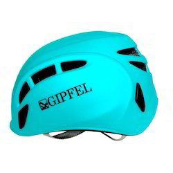 Gipfel Alpine Helmet (Headlamp Attachments)