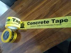 Construction BOPP Tape