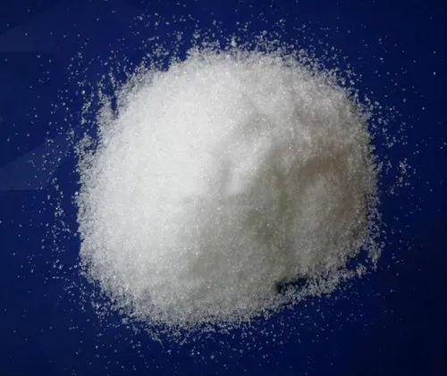 Potassium Phosphonate Powder, Grade Standard: Reagent Grade, Rs 300 /kilogram(s)   ID: 9920881348