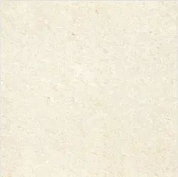 Polished Tropic Gold Premium Quality Double Charge Vitrified Tile, 800 mm x 800 mm, Thickness: 8-10 Mm
