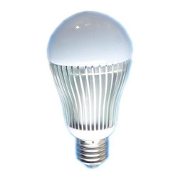 Cool daylight LED Aluminum Bulb, Type of Lighting Application: Outdoor Lighting