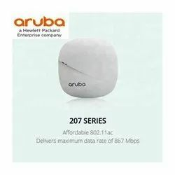 Aruba 207 Access Points