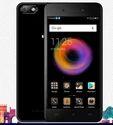 Micromax Bharat 5 Plus Mobile Phone
