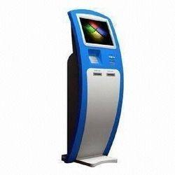 Health Care Kiosk Solution
