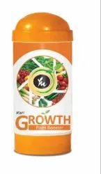 Mani Growth Plant Booster