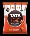 Tata Salt Vaccum Exported Lodis