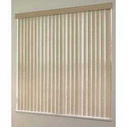Designer Vertical Blinds Window Blinds Ambala Chandigarh Road