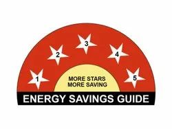 Bee Star Rating Certification, Bee Star Consultants