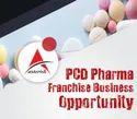 PCD Pharma Franchise In Akola