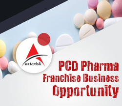 PCD Pharma Franchise In Akola