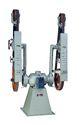 Pedestal Belt Grinder Machine