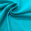 Plain Dull Lycra Fabric