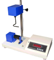 Ikon Bond Peel Adhesion Tester