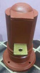 11KV VCB Spout with Busbar