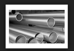 Inconel Alloy 601 Pipe