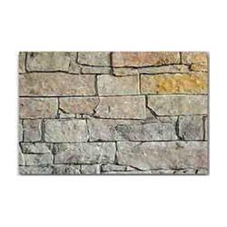 Chiseled Ashlar Sandstone