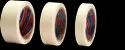 Oddy Self Adhesive Masking Tape (Super Strong)