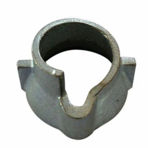 Scaffolding Top Cuplock