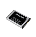 Samsung Battery For E1205