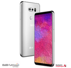 LG Mobile - View Specifications & Details of Lg Mobile