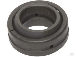 Spherical Bush Bearing GE15 ES
