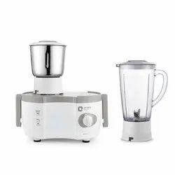 Aisha Jmas45g2 500 W Orient Juicer Mixer Grinder, For Kitchen, Capacity: 2 Jars