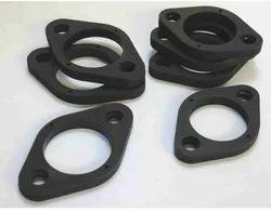 Manifold Rubber Gasket