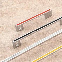 Zinc LG Corian Cabinet Handle
