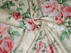 Chintz Fabric Finish Service