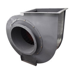 Ventilation High Volume Centrifugal Blower