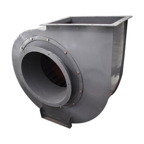 High Volume Centrifugal Blower