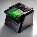 Suprema Fingerprint Scanner & Cogent Iris