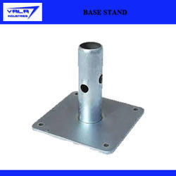 Base Stand