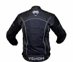 Men Full Sleeve Jacket