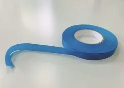 JONSON Seam Sealing Tape for Protective Suits