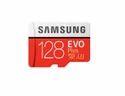 MSD Evo Plus Samsung Memory Card